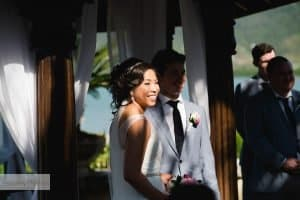 Villa Botanica Whitsunday wedding (67)