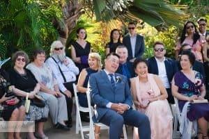 Villa Botanica Whitsunday wedding (66)