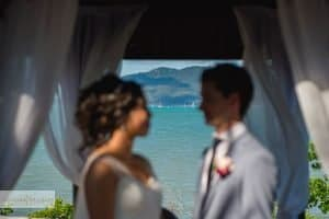 Villa Botanica Whitsunday wedding (63)
