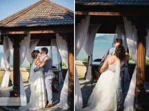 Villa Botanica Whitsunday wedding (62)