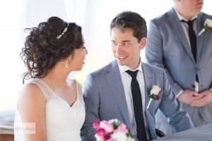 Villa Botanica Whitsunday wedding (61)