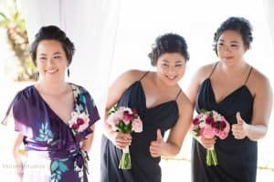 Villa Botanica Whitsunday wedding (60)