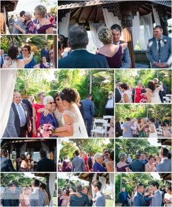 Villa Botanica Whitsunday wedding (59)