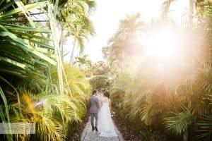 Villa Botanica Whitsunday wedding (57)