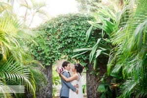 Villa Botanica Whitsunday wedding (56)