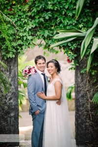 Villa Botanica Whitsunday wedding (55)