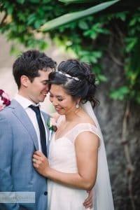 Villa Botanica Whitsunday wedding (54)