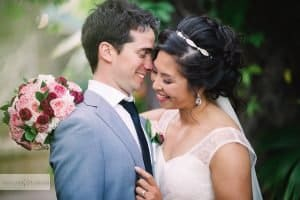 Villa Botanica Whitsunday wedding (53)