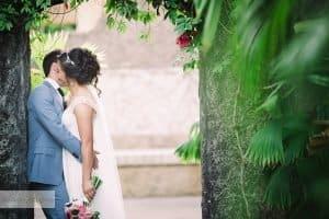 Villa Botanica Whitsunday wedding (52)