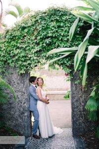 Villa Botanica Whitsunday wedding (51)