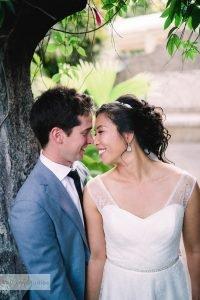 Villa Botanica Whitsunday wedding (49)
