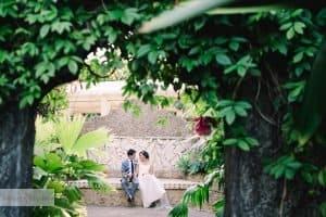 Villa Botanica Whitsunday wedding (48)