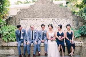Villa Botanica Whitsunday wedding (46)