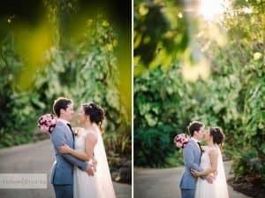 Villa Botanica Whitsunday wedding (45)