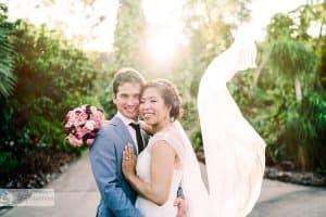 Villa Botanica Whitsunday wedding (44)