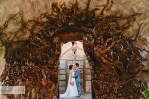 Villa Botanica Whitsunday wedding (43)