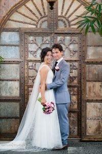 Villa Botanica Whitsunday wedding (42)