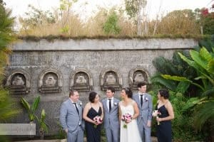 Villa Botanica Whitsunday wedding (38)