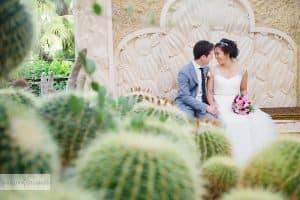 Villa Botanica Whitsunday wedding (35)