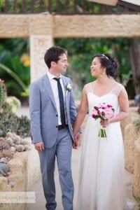 Villa Botanica Whitsunday wedding (34)