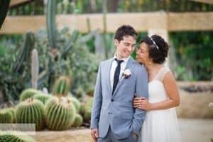 Villa Botanica Whitsunday wedding (33)