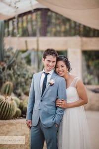 Villa Botanica Whitsunday wedding (32)