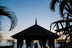 Villa Botanica Whitsunday wedding (31)