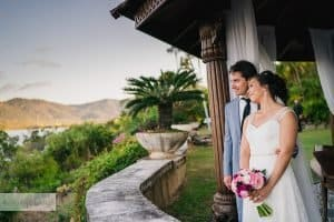 Villa Botanica Whitsunday wedding (30)