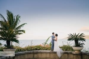 Villa Botanica Whitsunday wedding (29)