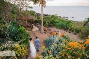 Villa Botanica Whitsunday wedding (27)