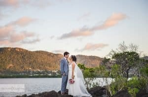 Villa Botanica Whitsunday wedding (25)
