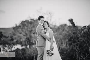 Villa Botanica Whitsunday wedding (24)