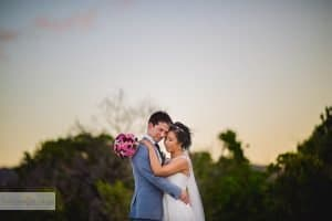 Villa Botanica Whitsunday wedding (23)