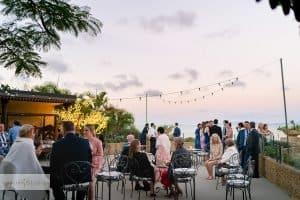 Villa Botanica Whitsunday wedding (20)