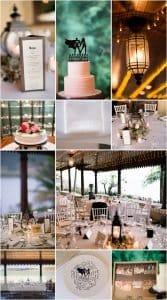 Villa Botanica Whitsunday wedding (18)