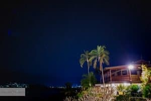 Villa Botanica Whitsunday wedding (16)