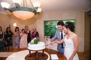 Villa Botanica Whitsunday wedding (13)