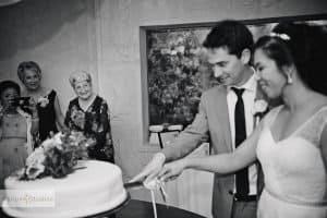 Villa Botanica Whitsunday wedding (12)