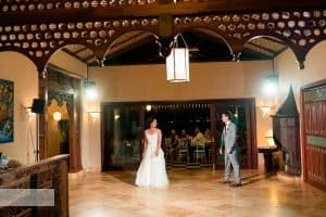 Villa Botanica Whitsunday wedding (11)