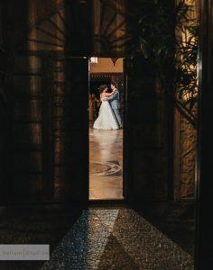 Villa Botanica Whitsunday wedding (10)