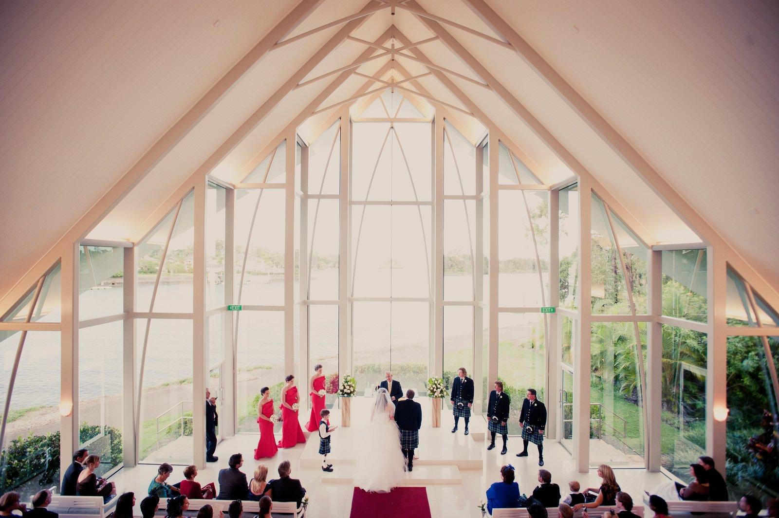 Sanctuary-cove-wedding-chapel