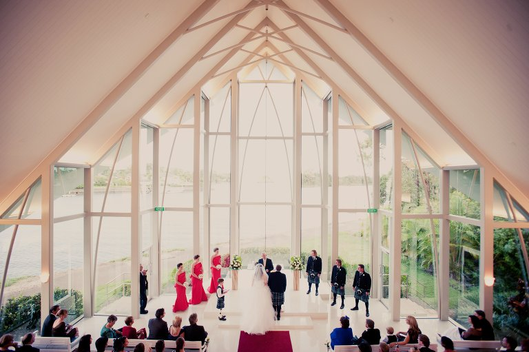 Sanctuary-cove-wedding-chapel