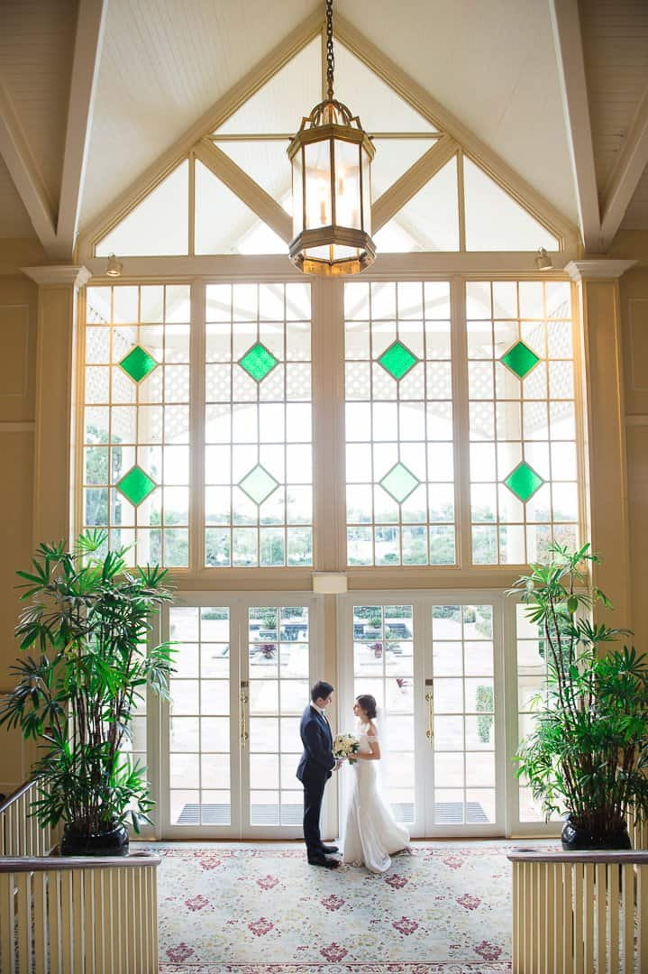 Sanctuary-cove-wedding