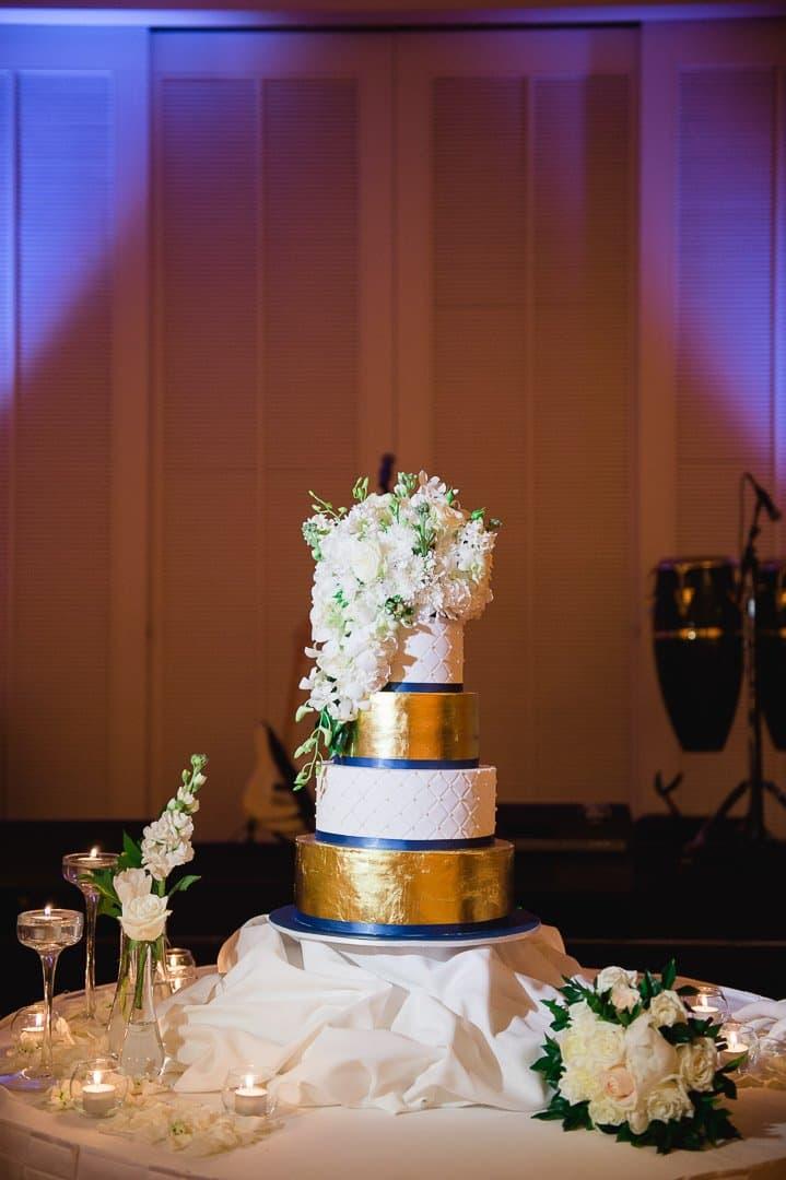 Sanctuary-cove-wedding-reception