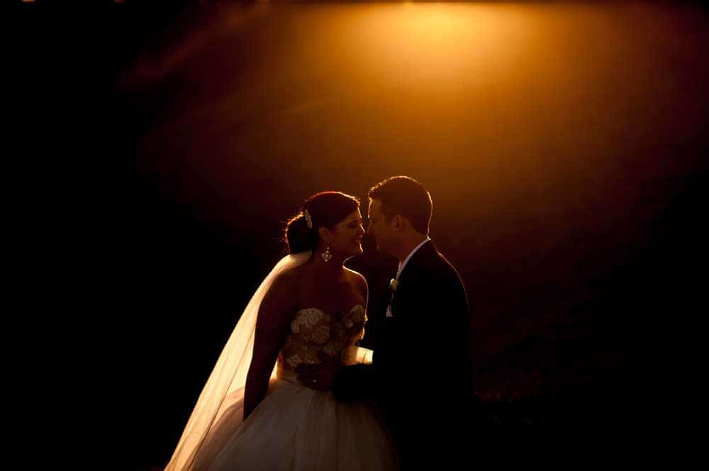 creative brisbane wedding photographer