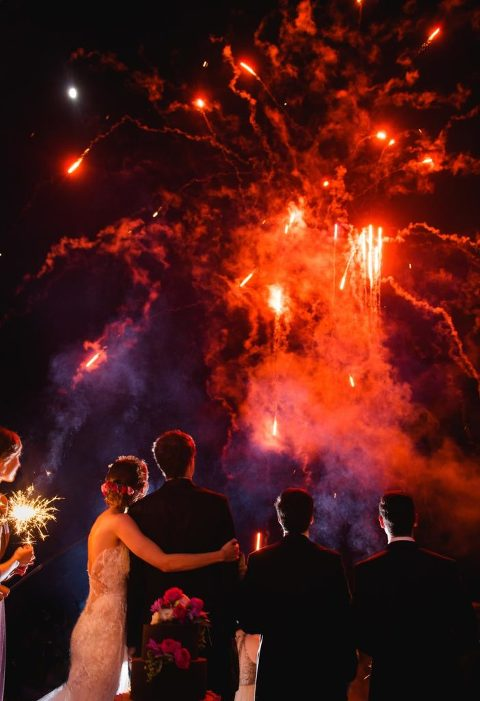 Wedding-photography-Brisbane