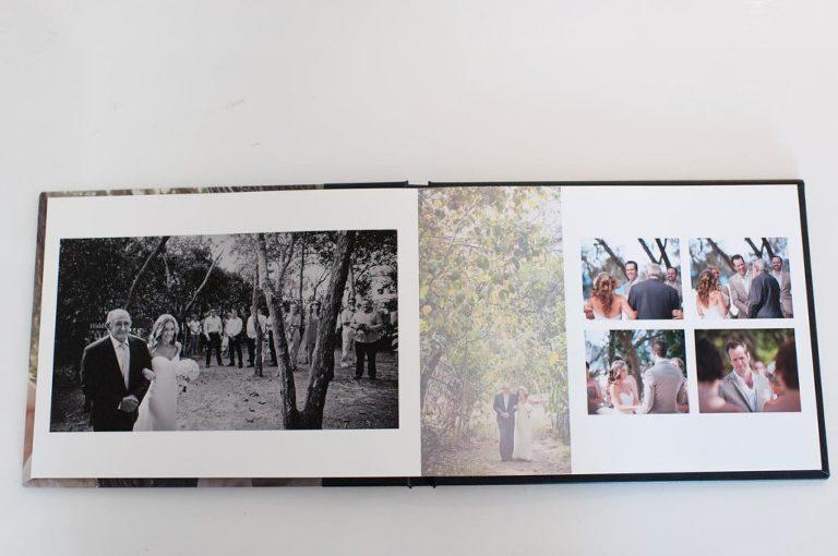 Wedding-photography-Brisbane-Albums are important