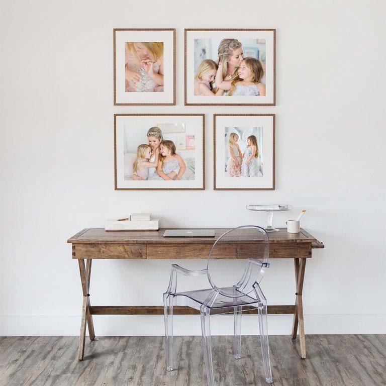 Wedding photography Brisbane -wall prints