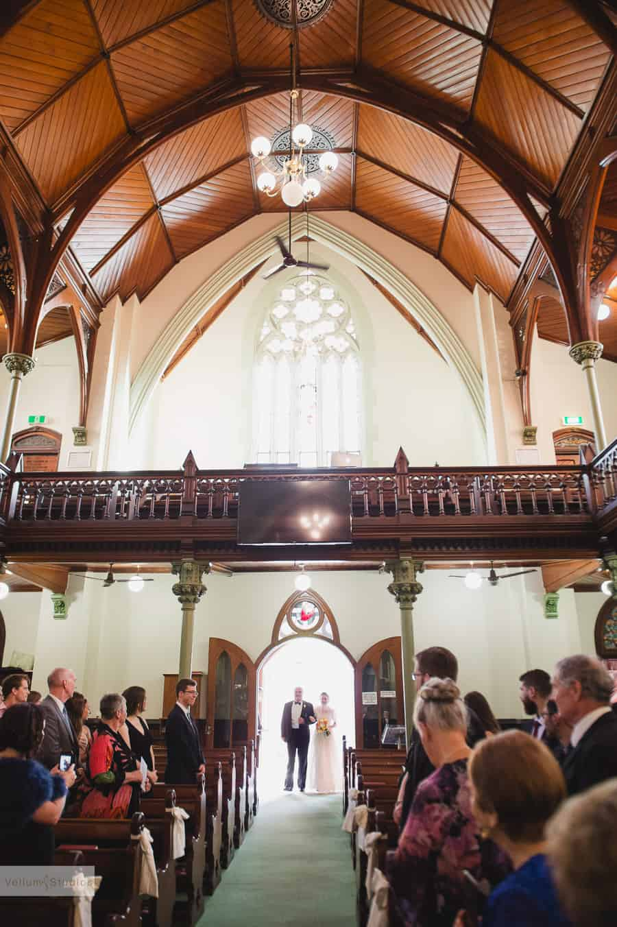 Image result for Brisbane wedding