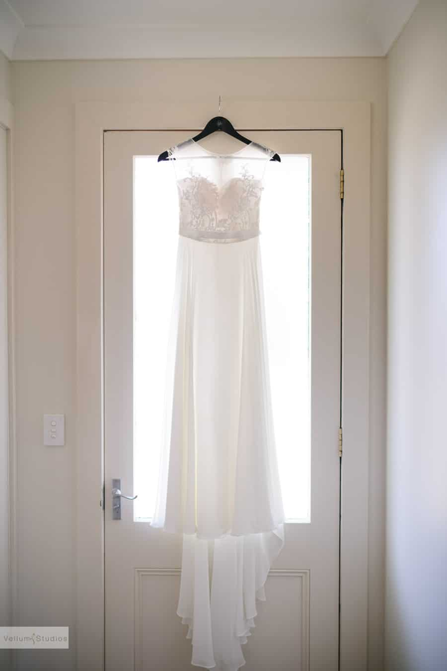Spicers_Hidden_Vale_Wedding - dress